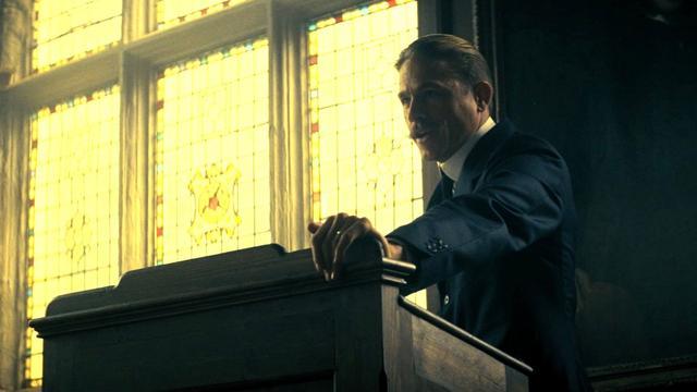 画像: 54th New York Film Festival | Trailer youtu.be