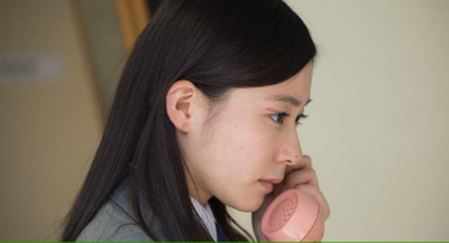 画像: 映画「ちょき」公式サイト