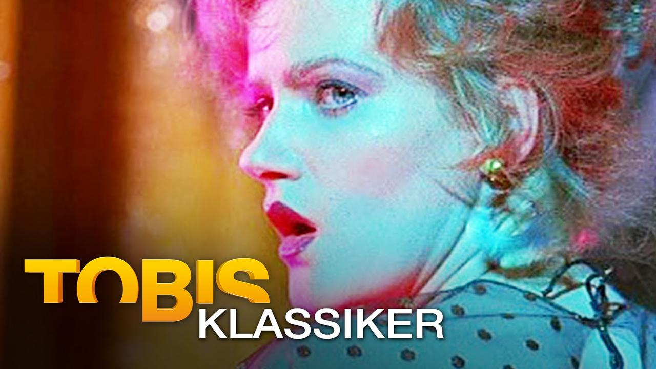 画像: LOLA Offizieller Trailer (1981) Rainer Werner Fassbinder youtu.be