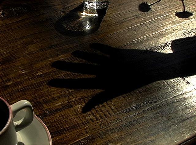 画像1: 『眠り姫/サラウンドリマスター版』10 周年記念特別上映 K' s cinema にて 4 週間限定開催が決定!