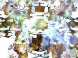 画像: Stan.Brakhage - Persian Series 1-3 youtu.be