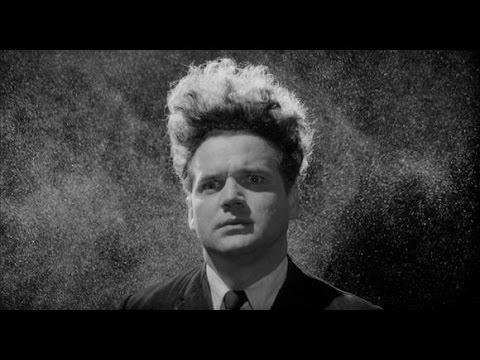 画像: Top 10 David Lynch Movies youtu.be