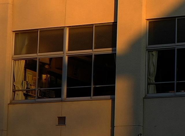 画像7: 『眠り姫/サラウンドリマスター版』10 周年記念特別上映 K' s cinema にて 4 週間限定開催が決定!