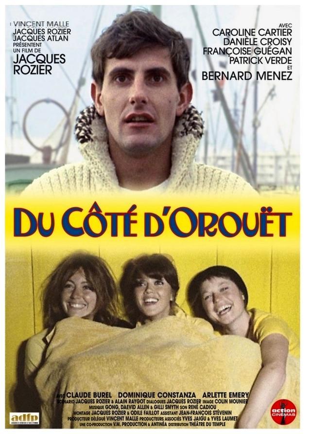 画像2: https://www.critikat.com/actualite-cine/critique/du-cote-d-orouet