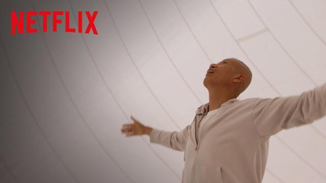 画像: Sky Ladder | Official Trailer [HD] | Netflix youtu.be