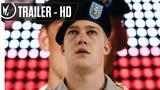 画像: Billy Lynn's Long Halftime Walk Official Trailer #1 (2016) Vin Diesel -- Regal Cinemas [HD] youtu.be
