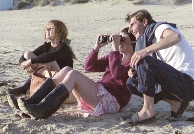 画像1: https://www.critikat.com/actualite-cine/critique/du-cote-d-orouet