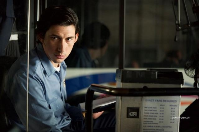 画像: https://thefilmstage.com/news/first-look-at-adam-driver-in-jim-jarmuschs-paterson-and-new-plot-details/