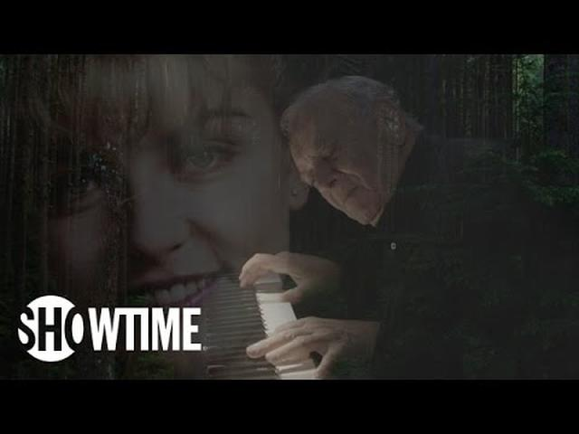 画像: Twin Peaks | Composer Angelo Badalamenti Extended Tease | SHOWTIME Series (2017) youtu.be