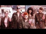 画像: Jubilee (1978), Derek Jarman - Original Trailer youtu.be