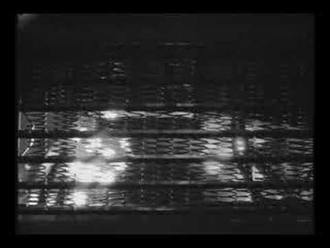 画像: Alphaville - Jean-Luc Godard - 1965 - Custom Trailer youtu.be