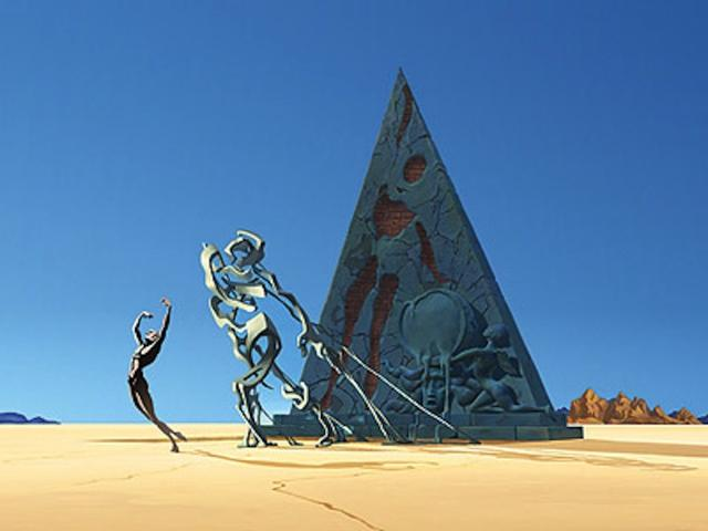 画像2: http://www.konbini.com/en/inspiration/video-walt-disney-x-salvador-dali-animated-short-film-destino/
