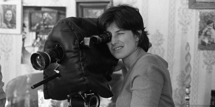 画像: http://nofilmschool.com/2015/10/5-lessons-indie-director-chantal-akerman-can-teach-about-filmmaking