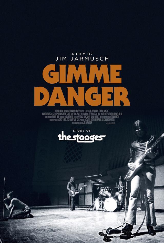画像: http://www.noise11.com/news/the-stooges-documentary-gimme-danger-to-screen-in-sydney-20160516