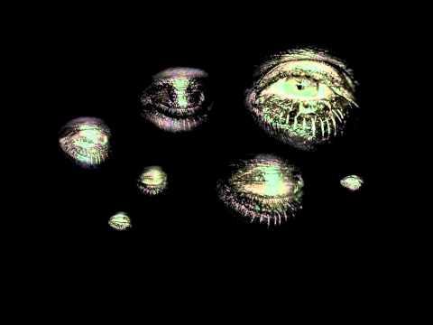 画像: Making Eyes Douglas Gordon's Tour Visuals for Rufus Wainwright youtu.be