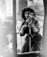 画像: https://peoplearedancing.wordpress.com/2013/04/27/maya-deren-a-study-in-choreography-for-camera/