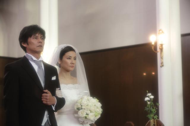 画像6: (C)2016映画「ボクの妻と結婚してください。」製作委員会