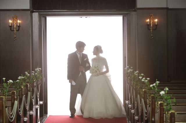 画像2: (C)2016映画「ボクの妻と結婚してください。」製作委員会
