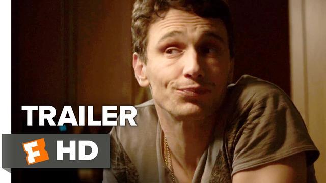 画像: King Cobra Official Trailer 1 (2016) - James Franco Movie youtu.be