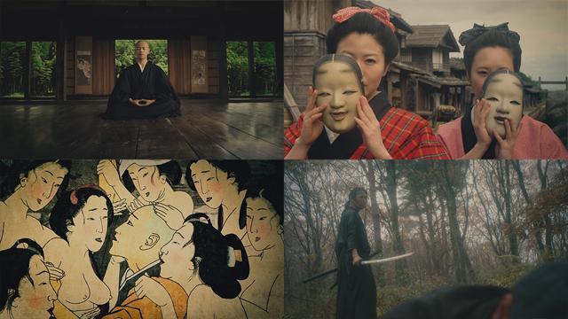 画像: http://ninkonojunan.blogspot.jp