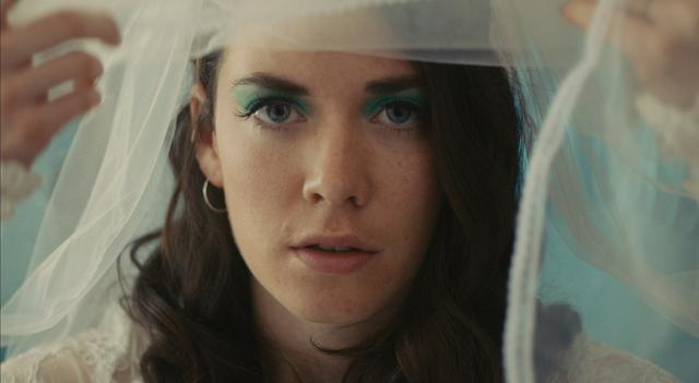 画像: Tribeca Film Festival 2016 Premieres 'Madly'
