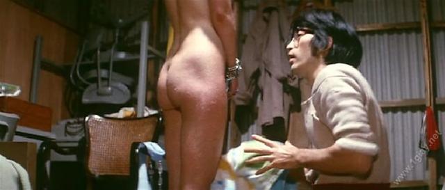 画像1: http://blogs.yahoo.co.jp/gh_jimaku/GALLERY/show_image.html?id=23627573&no=7