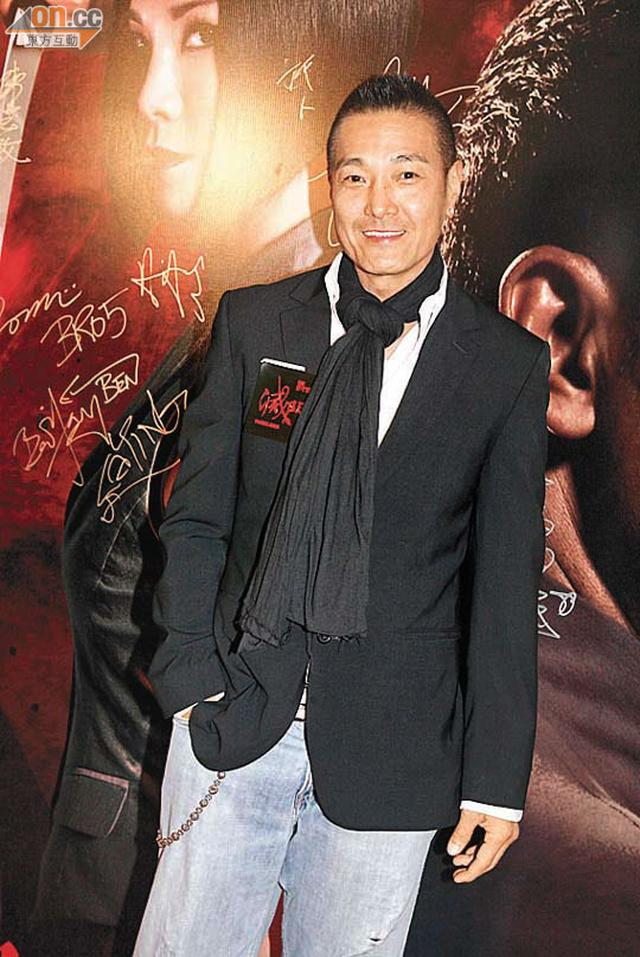 画像: ケネス・ロー http://orientaldaily.on.cc/cnt/news/20110407/00176_054.html