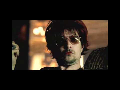 """画像: BMW - """"Beat The Devil"""" (The Hire S02E03) youtu.be"""