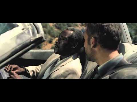 "画像: BMW - ""Ticker"" (The Hire S02E02) youtu.be"