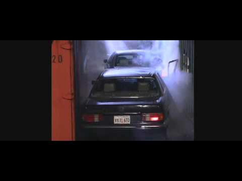 画像: BMW - The Making Of The Hire youtu.be