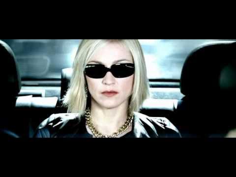 """画像: BMW - """"Star"""" (The Hire S01E04) youtu.be"""