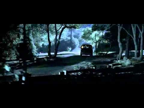 """画像: BMW - """"Ambush"""" (The Hire S01E01) youtu.be"""