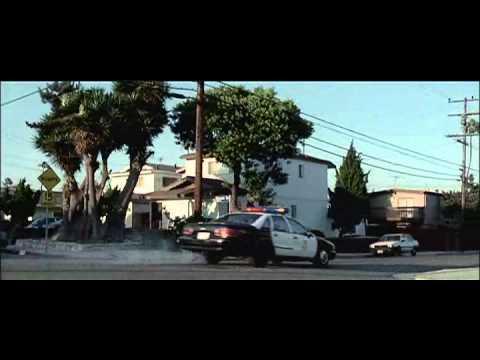 "画像: BMW - ""Hostage"" (The Hire S02E01) youtu.be"
