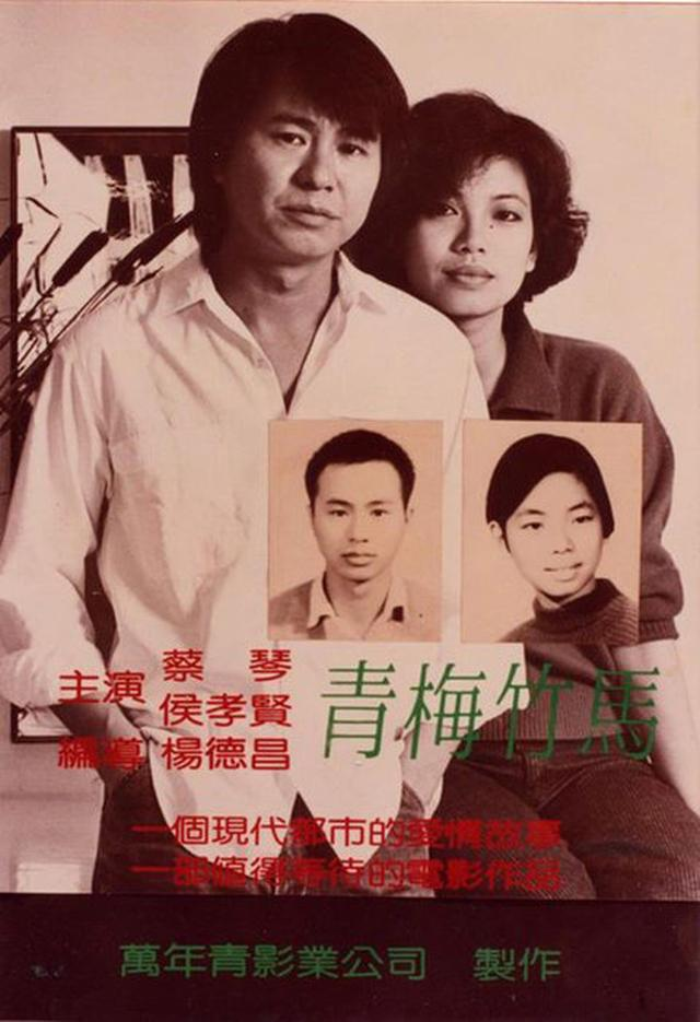 画像2: http://mypaper.pchome.com.tw/hatsocks75/post/1324556965