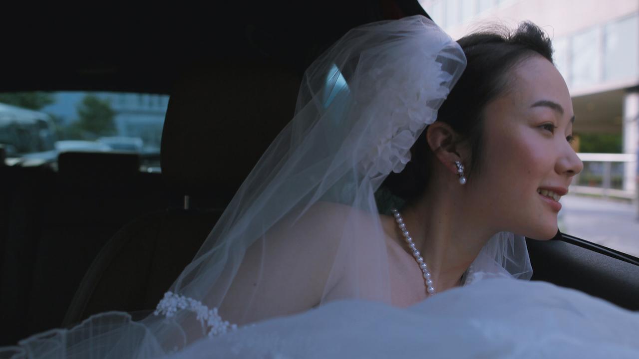 画像: 『リップヴァンウィンクルの花嫁』