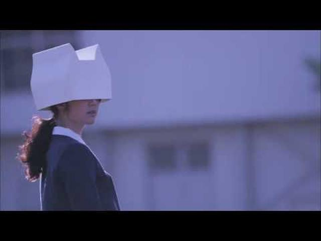 画像: 岩井俊二監督『リップヴァンウィンクルの花嫁』予告 youtu.be