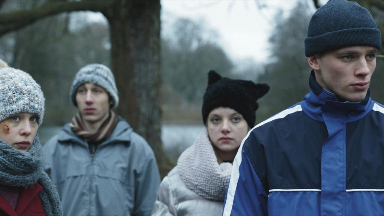 画像: © C-Films Deutschland, Sandra Müller