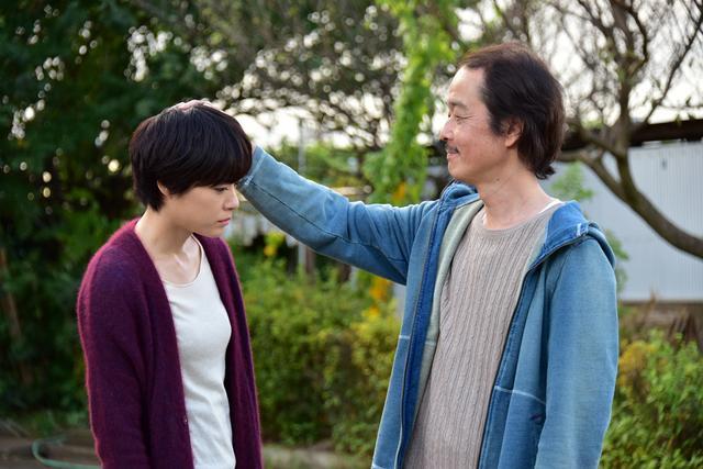画像2: ©中澤日菜子・講談社/2016映画「お父さんと伊藤さん」製作委員会