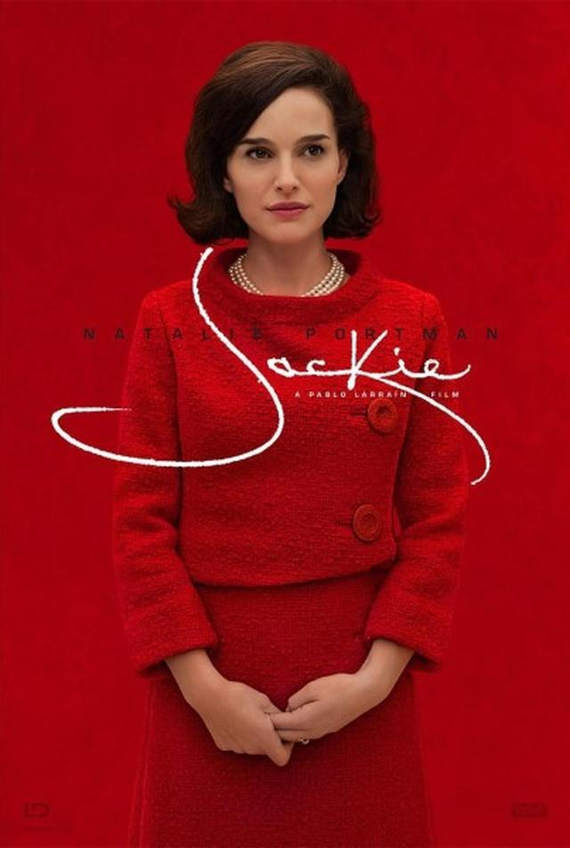 画像: https://teaser-trailer.com/movie/jackie/