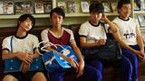画像: 第29回東京国際映画祭|上映作品一覧