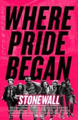 画像: http://www.out.com/out-exclusives/2015/8/25/exclusive-first-look-stonewall-movie-poster