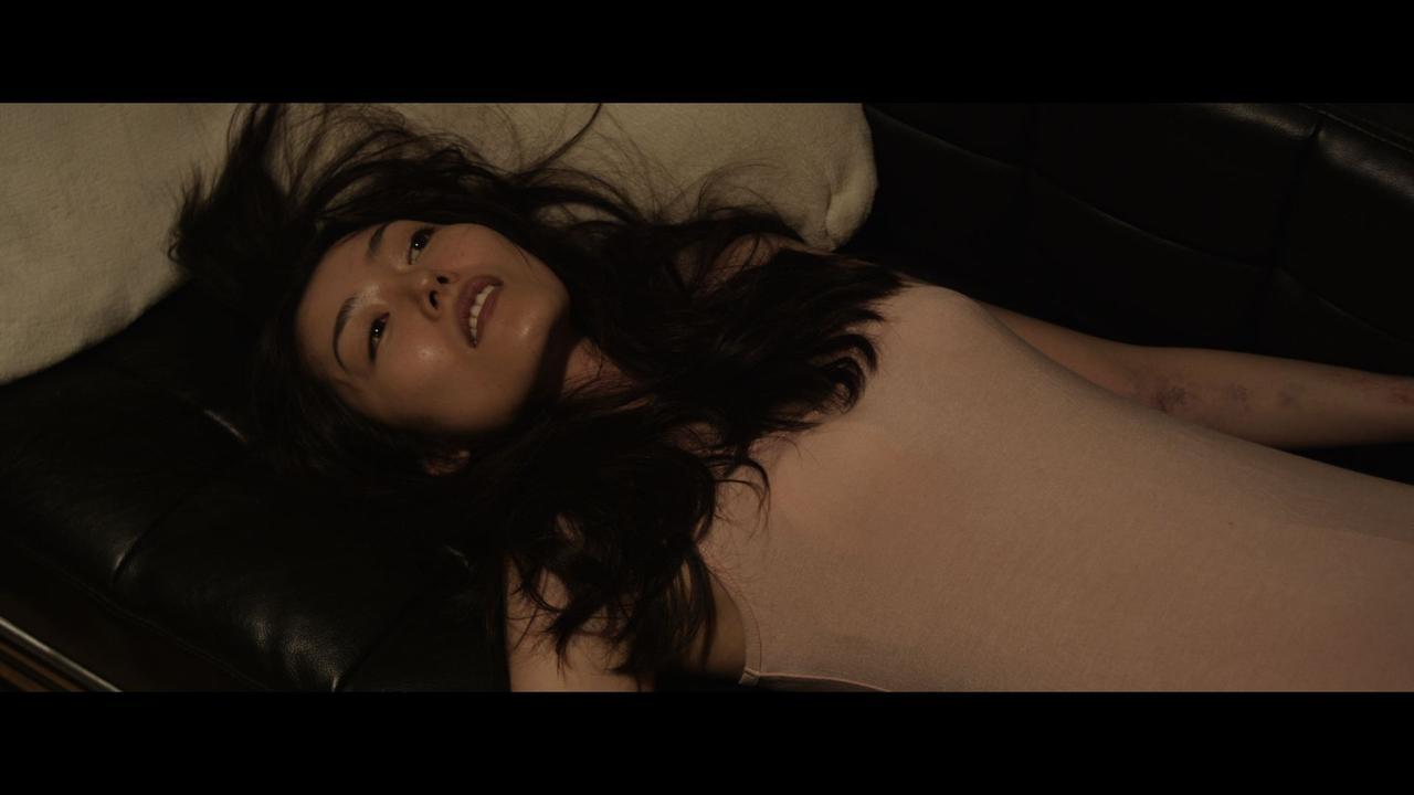 画像1: 日本作品の受賞は初!『ひかりをあててしぼる』米批評サイトで最優秀ホラー賞と最優秀女優賞をダブル受賞!