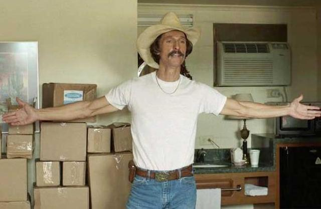 画像: http://www.livemint.com/Leisure/FvdzvTpYtsOguAgf1aLNnK/Film-Review--Dallas-Buyers-Club.html