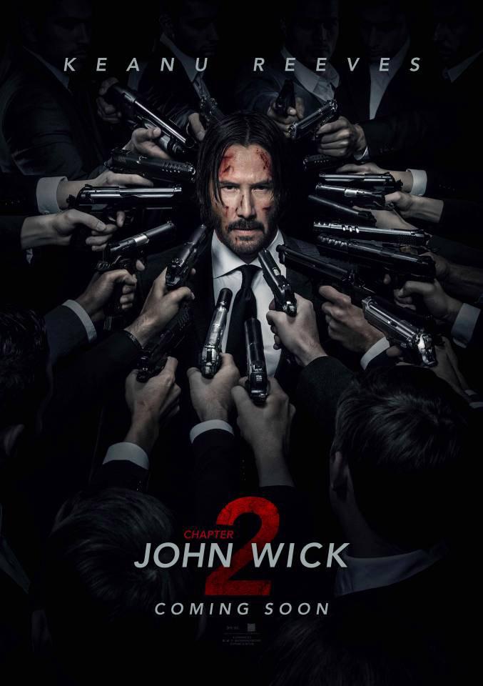 画像1: http://www.comingsoon.net/movies/trailers/774485-the-john-wick-chapter-2-trailer-is-here #/slide/1