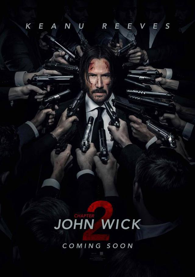 画像1: http://www.comingsoon.net/movies/trailers/774485-the-john-wick-chapter-2-trailer-is-here #/slide/1