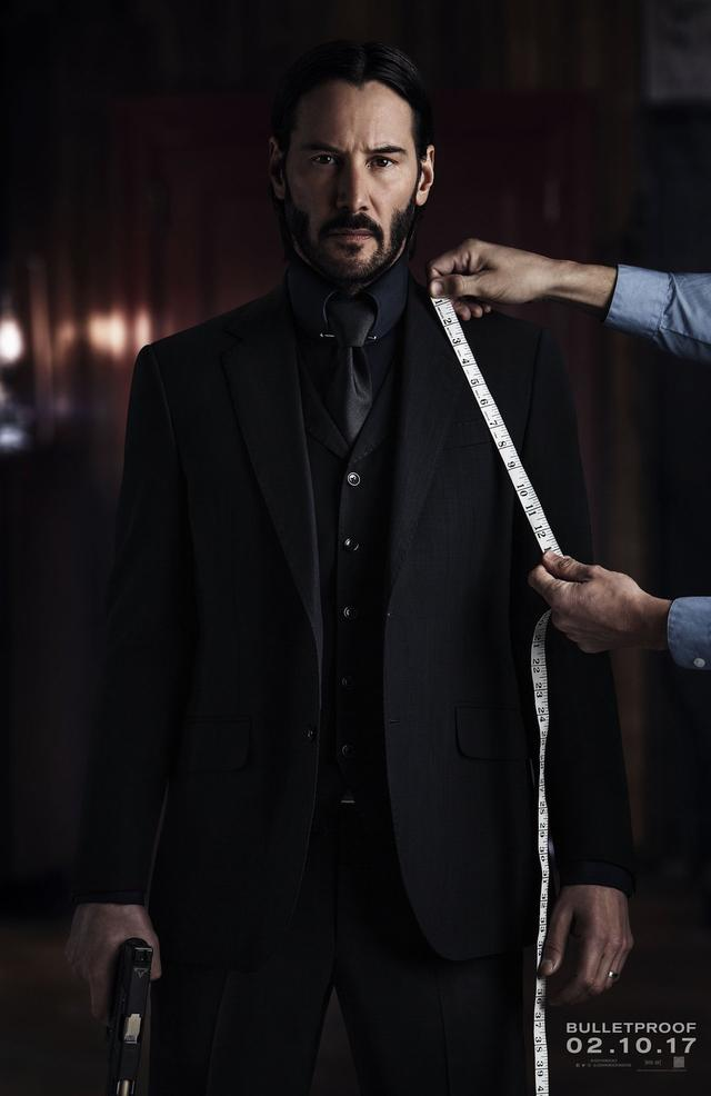画像3: http://www.comingsoon.net/movies/trailers/774485-the-john-wick-chapter-2-trailer-is-here #/slide/1