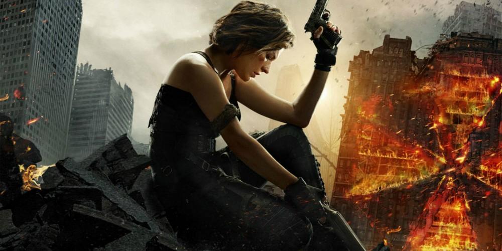 画像: http://screenrant.com/resident-evil-final-chapter-trailer-2-/