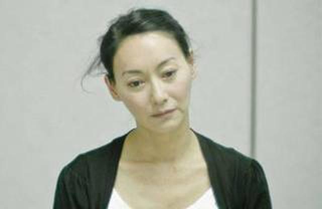 画像: 開催中の釜山国際映画祭に異例とも言える中国映画関係者ゼロ!やはり政治が影響か!?
