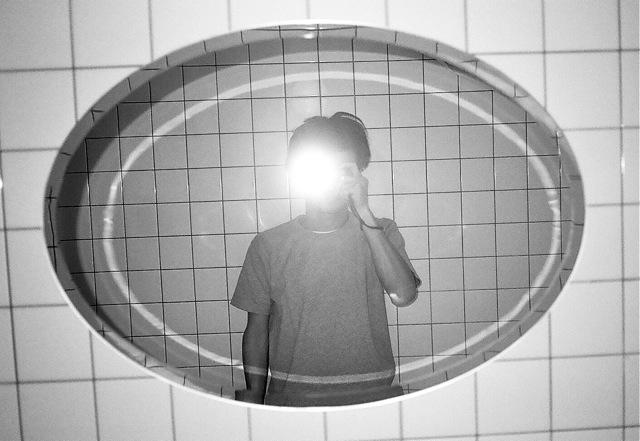 画像: ■Neutral