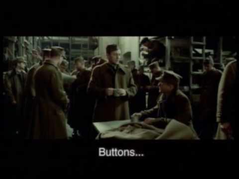 画像: Katyn - Movie Trailer youtu.be
